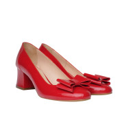 madame-shoes-by-rueparisienne-01