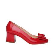 madame-shoes-by-rueparisienne-02