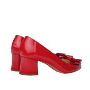 madame-shoes-by-rueparisienne-03