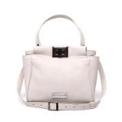 parisian-waistbag-by-rueparisienne-01