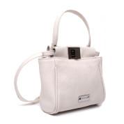parisian-waistbag-by-rueparisienne-02