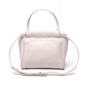 parisian-waistbag-by-rueparisienne-03