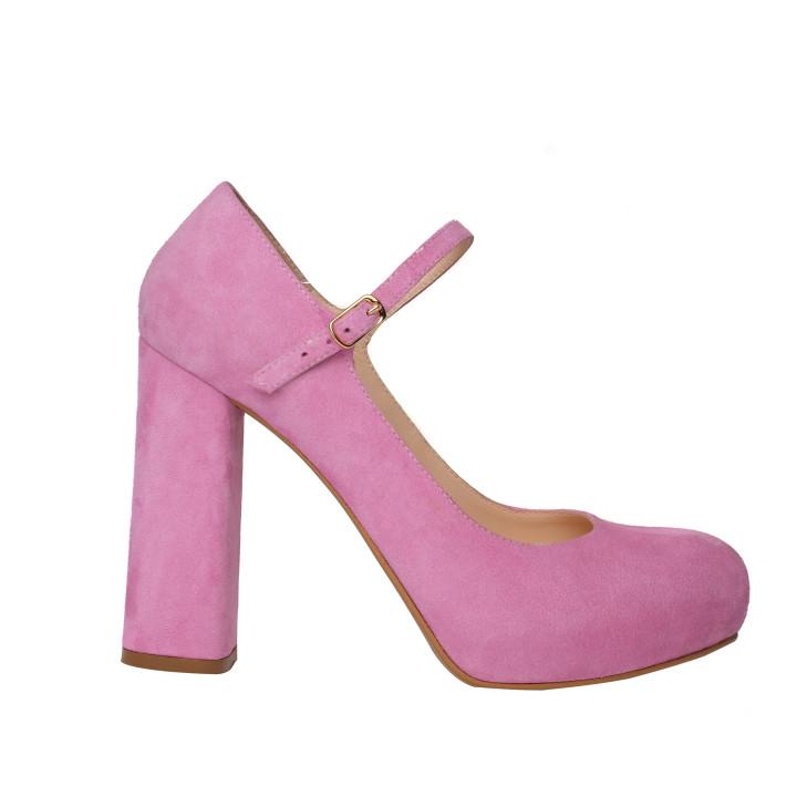 precious-shoes-by-rueparisienne-01