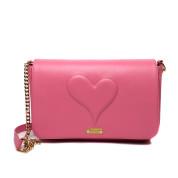 sweetheart-bag-by-rueparisienne-01