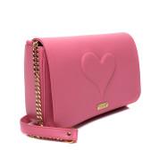 sweetheart-bag-by-rueparisienne-02