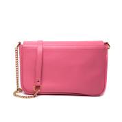 sweetheart-bag-by-rueparisienne-03