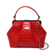 vintage-bag-by-rueparisienne-01