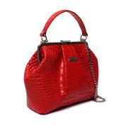 vintage-bag-by-rueparisienne-02