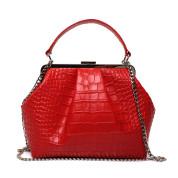 vintage-bag-by-rueparisienne-03