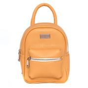 toy_backpack-by-rueparisienne_01