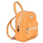 toy_backpack-by-rueparisienne_02