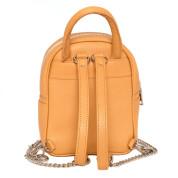toy_backpack-by-rueparisienne_03